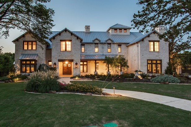1750 Trace Bella Court, Westlake, TX - USA (photo 1)