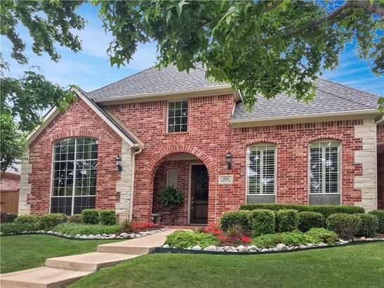 3201 Robert Drive, Richardson, TX - USA (photo 1)