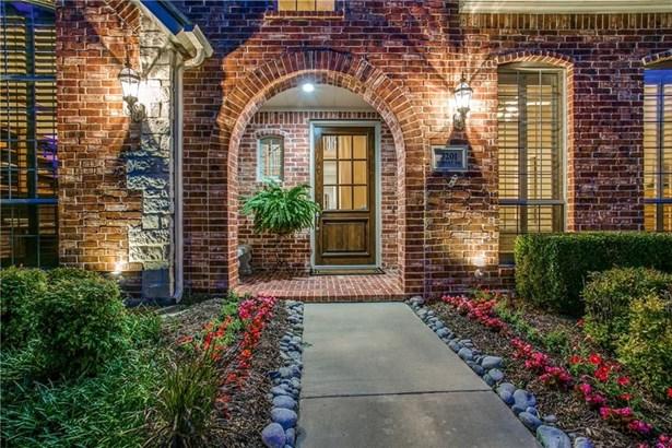 3201 Robert Drive, Richardson, TX - USA (photo 3)