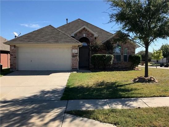 7200 Kentish Drive, Fort Worth, TX - USA (photo 1)