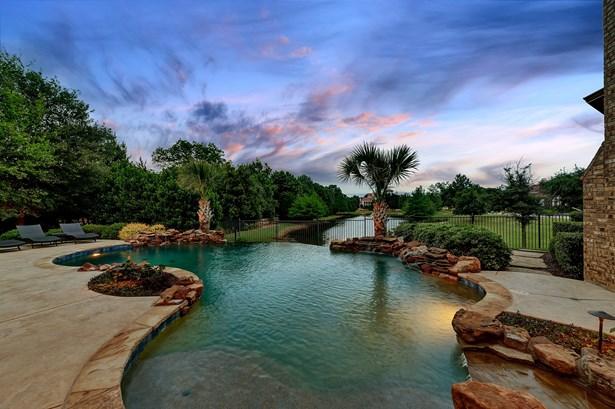 800 Rochester Lane, Southlake, TX - USA (photo 1)