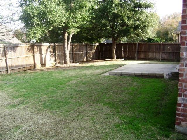 3632 Dresage Lane, Flower Mound, TX - USA (photo 2)