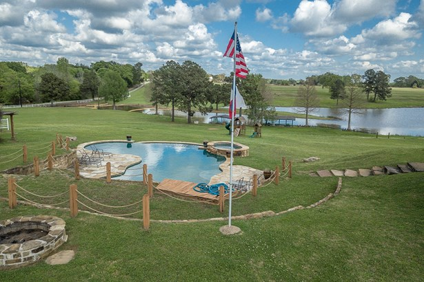 14701 Caddo Creek Circle, Larue, TX - USA (photo 3)