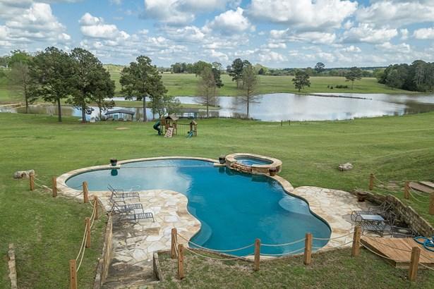 14701 Caddo Creek Circle, Larue, TX - USA (photo 4)