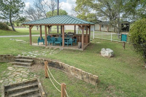 14701 Caddo Creek Circle, Larue, TX - USA (photo 5)