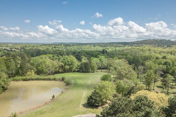 14425 Caddo Creek Circle, Larue, TX - USA (photo 2)