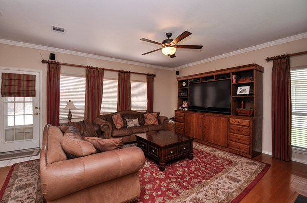 1106 Ashby Drive, Allen, TX - USA (photo 5)