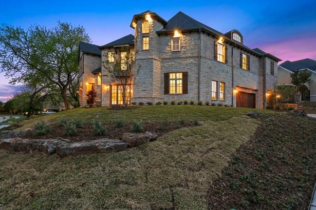 1204 Trail Ridge Drive, Mckinney, TX - USA (photo 3)