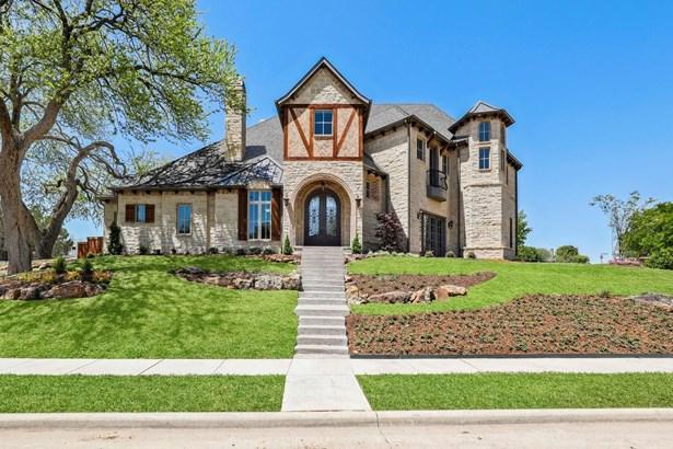 1204 Trail Ridge Drive, Mckinney, TX - USA (photo 4)