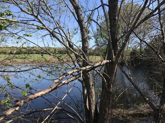 2465 County Road 337, Mckinney, TX - USA (photo 4)