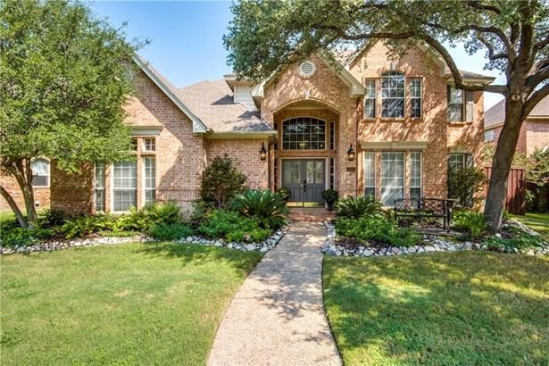 330 Walnut Grove Lane, Coppell, TX - USA (photo 1)