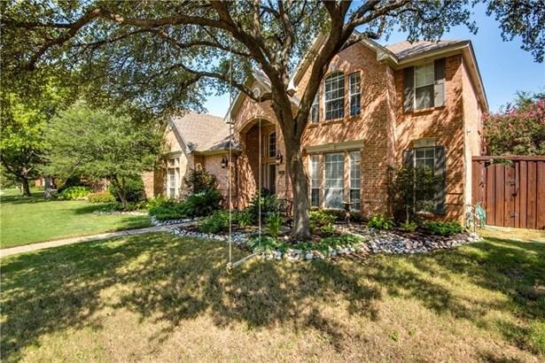 330 Walnut Grove Lane, Coppell, TX - USA (photo 2)