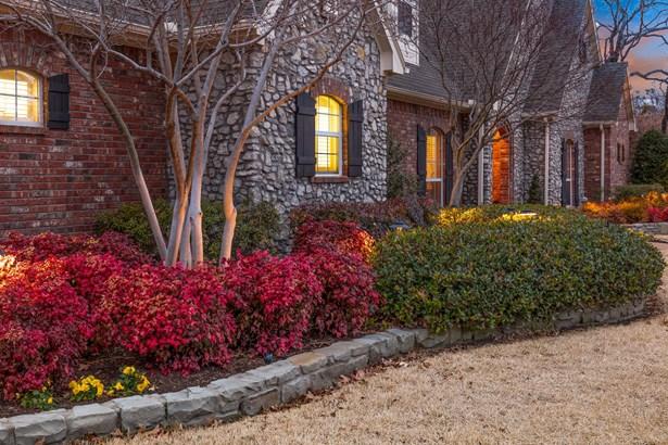 5600 Cardinal Oaks Court, Arlington, TX - USA (photo 2)
