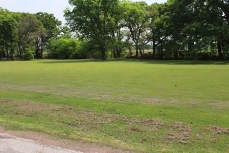 134 Towering Oaks, Kemp, TX - USA (photo 2)