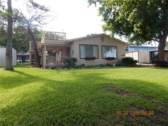 99 Oak Street, Gordonville, TX - USA (photo 1)