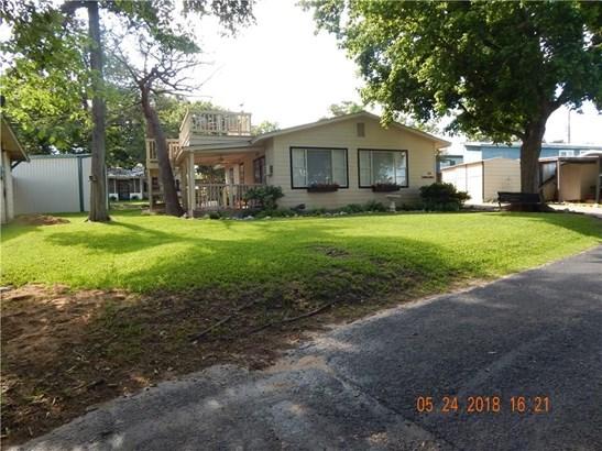 99 Oak Street, Gordonville, TX - USA (photo 2)
