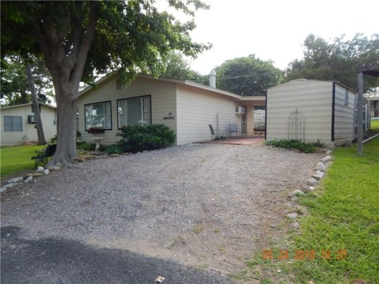 99 Oak Street, Gordonville, TX - USA (photo 3)