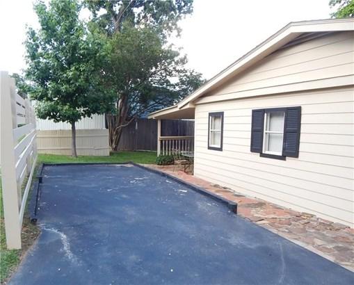 99 Oak Street, Gordonville, TX - USA (photo 4)