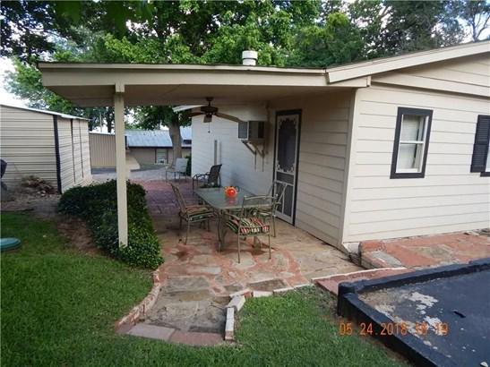 99 Oak Street, Gordonville, TX - USA (photo 5)