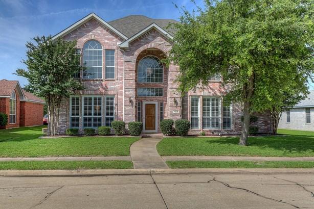 7113 Tallowtree Drive, Rowlett, TX - USA (photo 1)