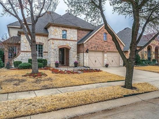 8190 Holliday, Argyle, TX - USA (photo 2)