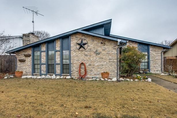 10254 Green Ash Road, Dallas, TX - USA (photo 3)