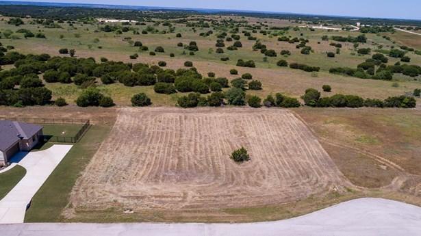 7608 Prestwick Court, Cleburne, TX - USA (photo 1)