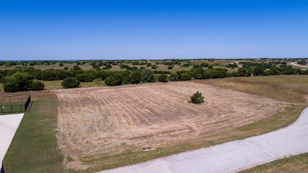7608 Prestwick Court, Cleburne, TX - USA (photo 4)