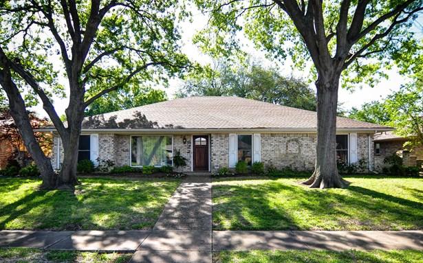622 Birch Lane, Richardson, TX - USA (photo 1)