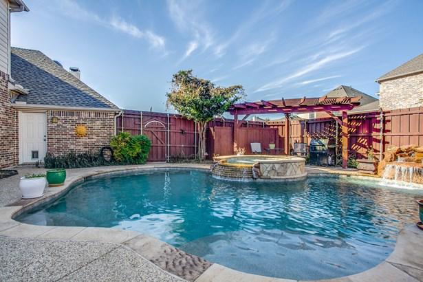 5713 Eaglebend Drive, Richardson, TX - USA (photo 2)