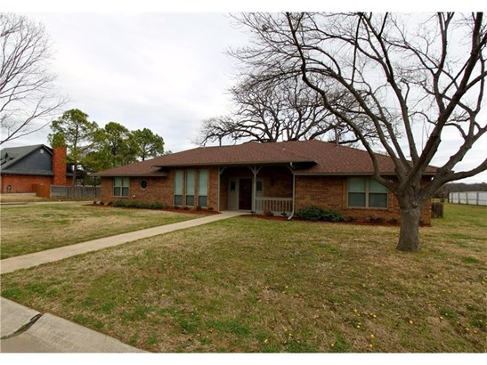 402 Duvall, Highland Village, TX - USA (photo 1)