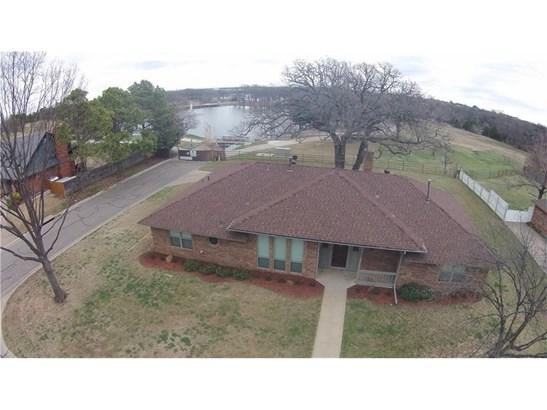 402 Duvall, Highland Village, TX - USA (photo 2)