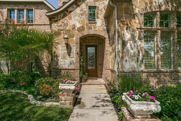 924 Rosemoor Drive, Allen, TX - USA (photo 3)