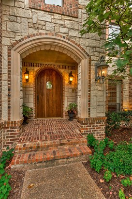 715 Love Henry Court, Southlake, TX - USA (photo 3)