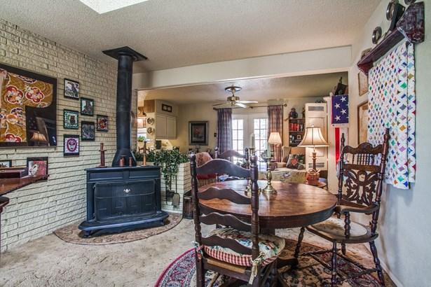 1312 Magnolia Drive, Richardson, TX - USA (photo 2)