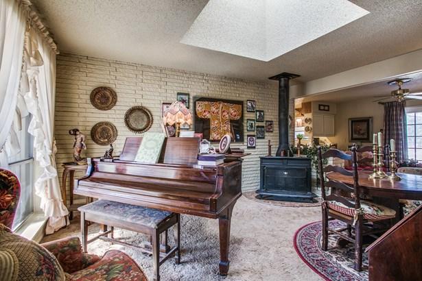 1312 Magnolia Drive, Richardson, TX - USA (photo 3)