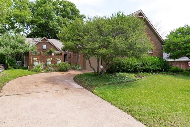 2812 Colonial Circle, Mckinney, TX - USA (photo 1)