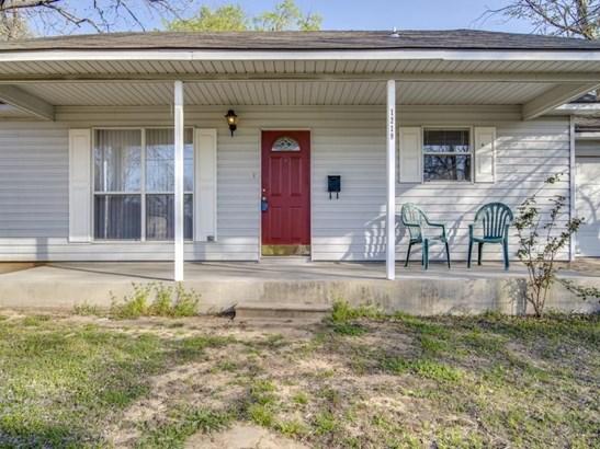 1219 E King Street, Sherman, TX - USA (photo 2)