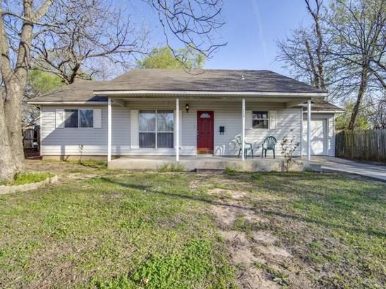 1219 E King Street, Sherman, TX - USA (photo 3)
