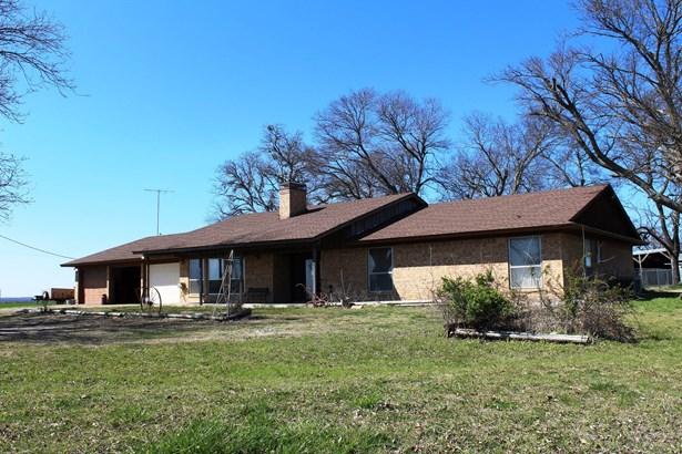 1111 Hwy 902, Howe, TX - USA (photo 1)