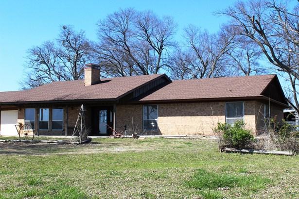 1111 Hwy 902, Howe, TX - USA (photo 2)
