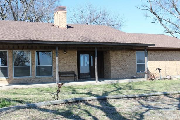 1111 Hwy 902, Howe, TX - USA (photo 3)