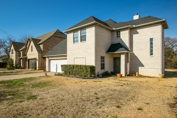 332 Kaye Street, Coppell, TX - USA (photo 1)