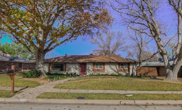 1609 Westridge Drive, Plano, TX - USA (photo 1)