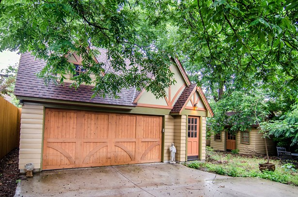 5406 Mercedes Avenue, Dallas, TX - USA (photo 5)
