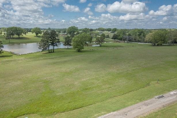 14701 Caddo Creek Circle, Larue, TX - USA (photo 1)