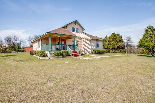 4005 Elm Grove Road, Rowlett, TX - USA (photo 1)