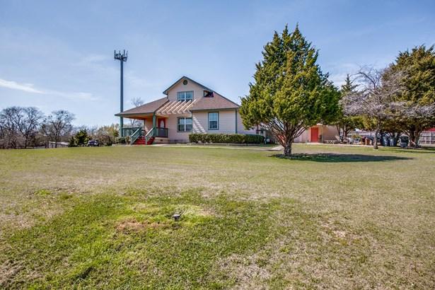 4005 Elm Grove Road, Rowlett, TX - USA (photo 5)