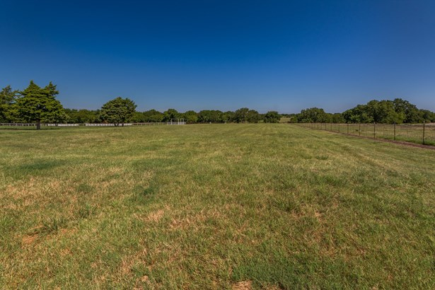 125 Cobler Road, Collinsville, TX - USA (photo 2)