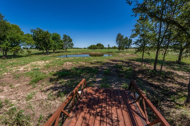 125 Cobler Road, Collinsville, TX - USA (photo 4)